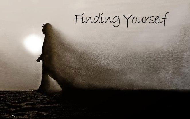 Finding_yourself_alone_journey_Life_strength_inspiration_rohan_rathore.com_