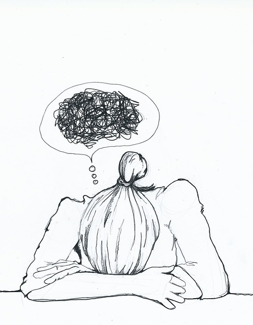cd354f14fd5f8c0814570a569de0dbaa--multiple-sclerosis-mental-health