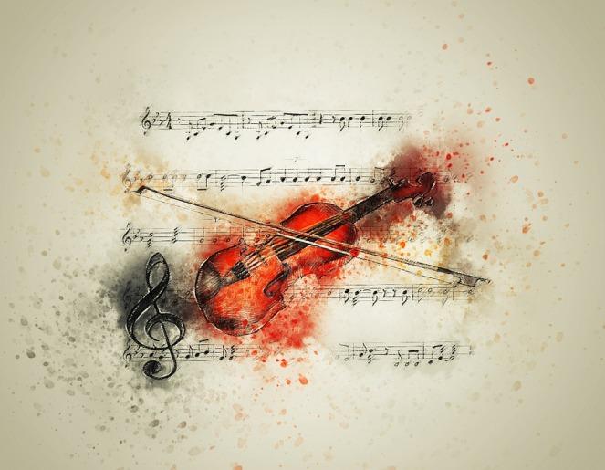 violin-2412357_960_720