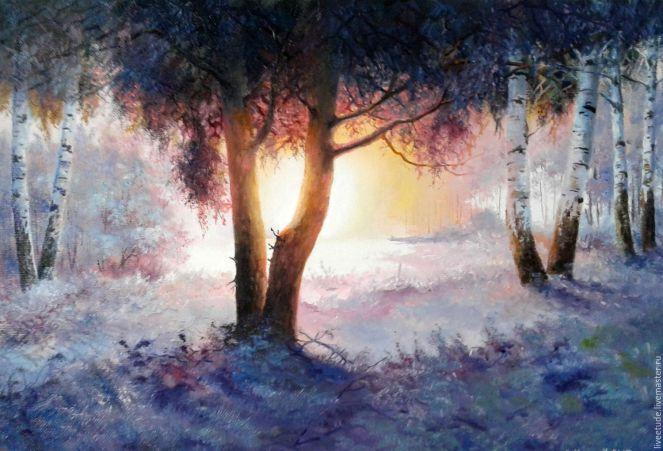 ec146059f9762b88879a7017848u--oil-oil-painting-landscape-pervy-ina