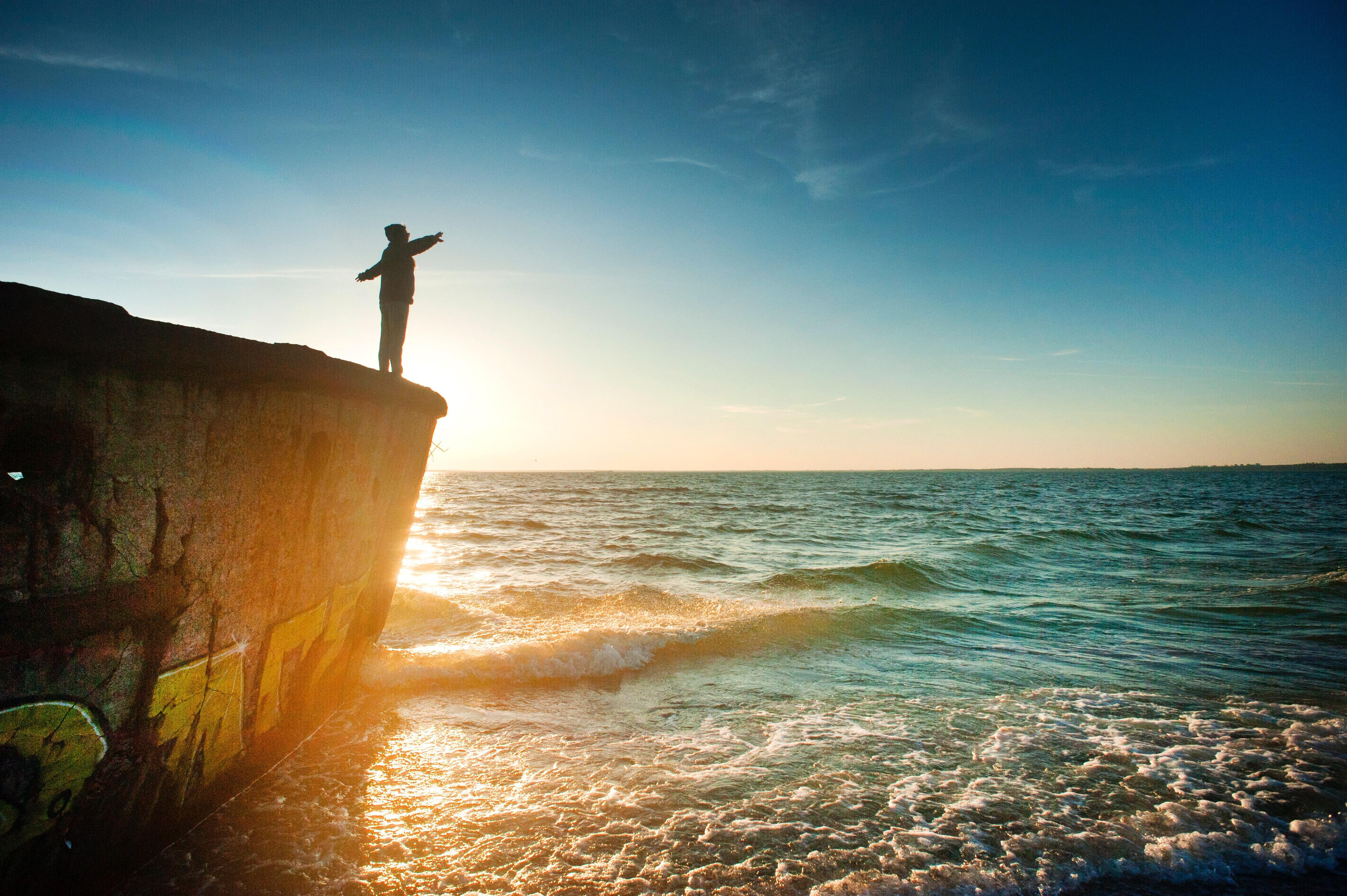 air-beach-dawn-1060489